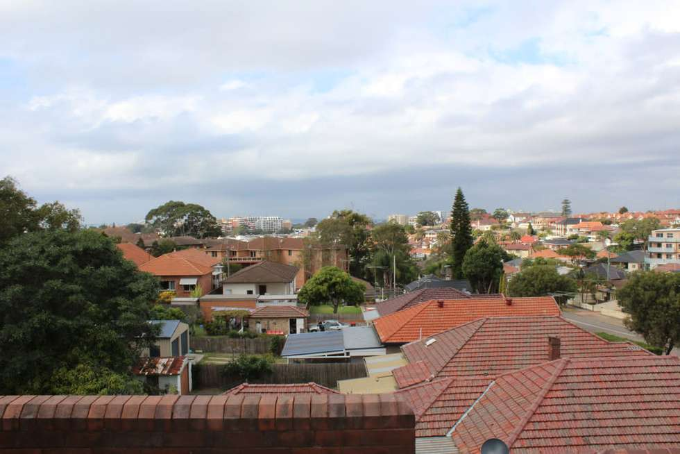 Second view of Homely house listing, 67 VILLIERS ST, Rockdale NSW 2216