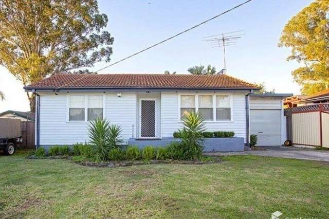 13 Heinze Ave,, Mount Pritchard NSW 2170