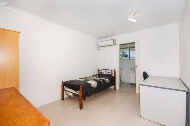 18 Berrigan Ave, Annandale QLD 4814