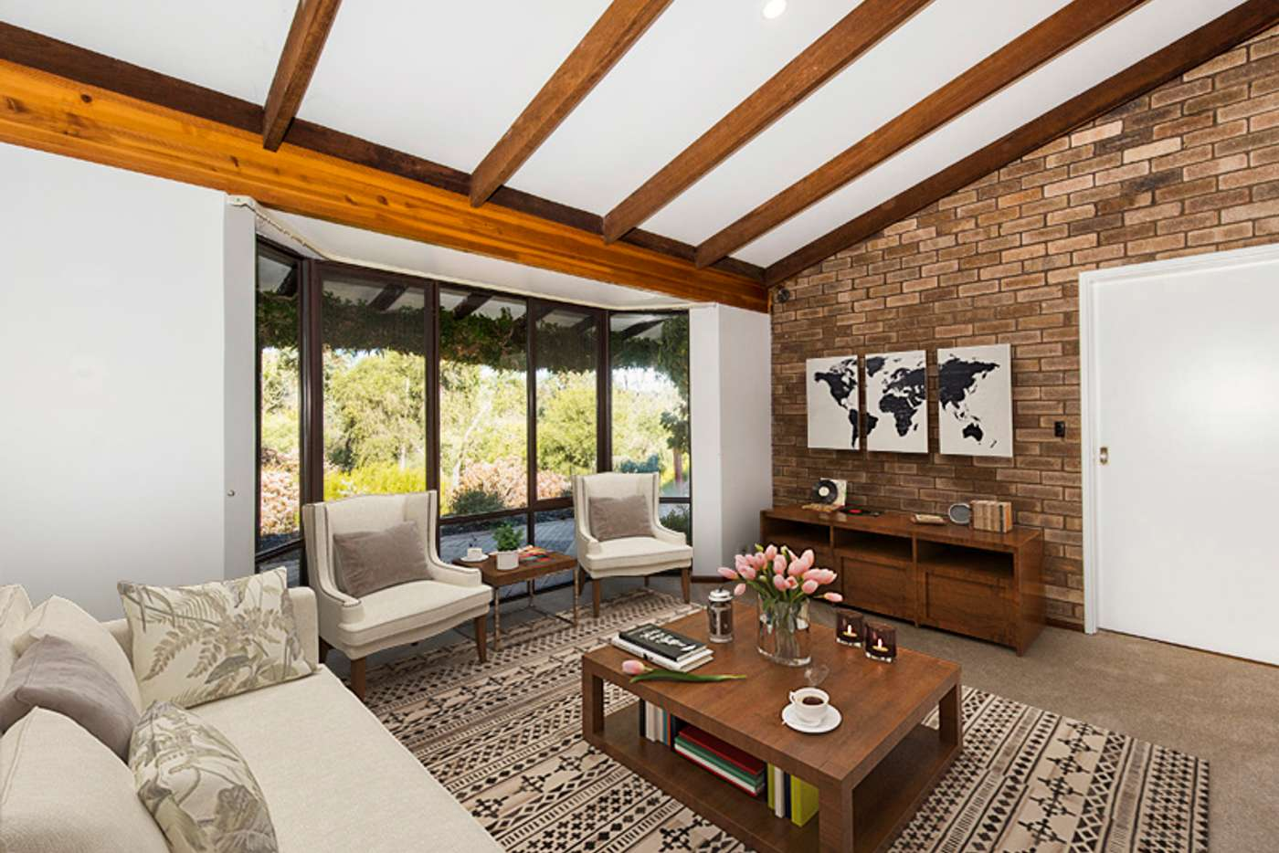 Main view of Homely house listing, 175 Medulla Road, Jarrahdale WA 6124