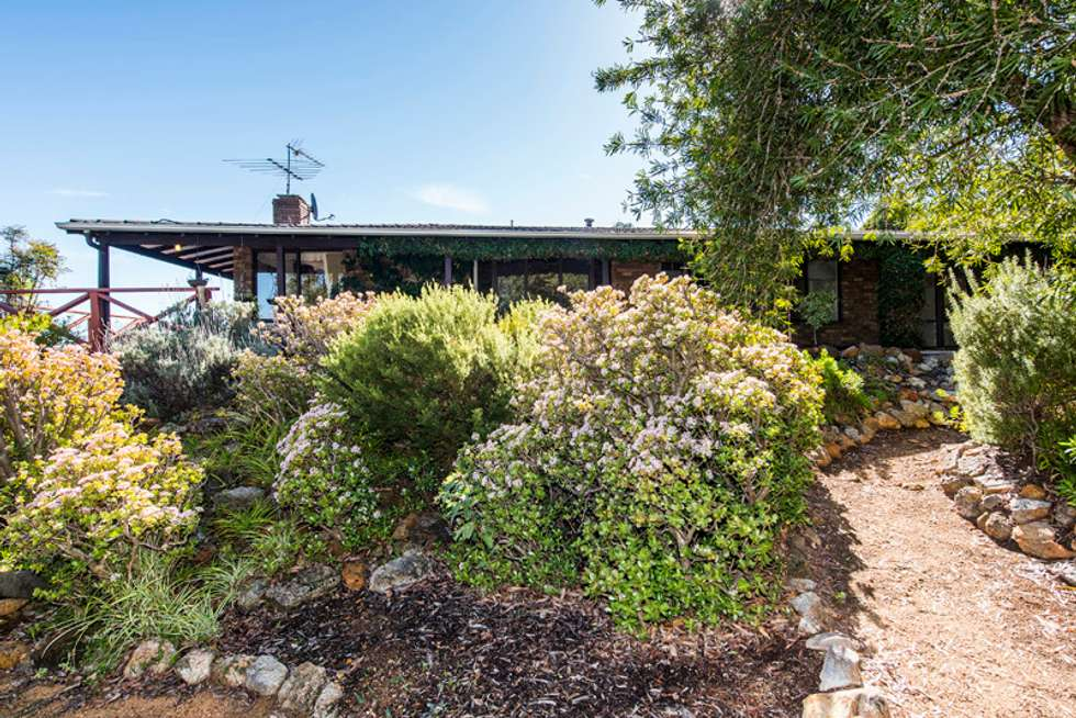 Second view of Homely house listing, 175 Medulla Road, Jarrahdale WA 6124