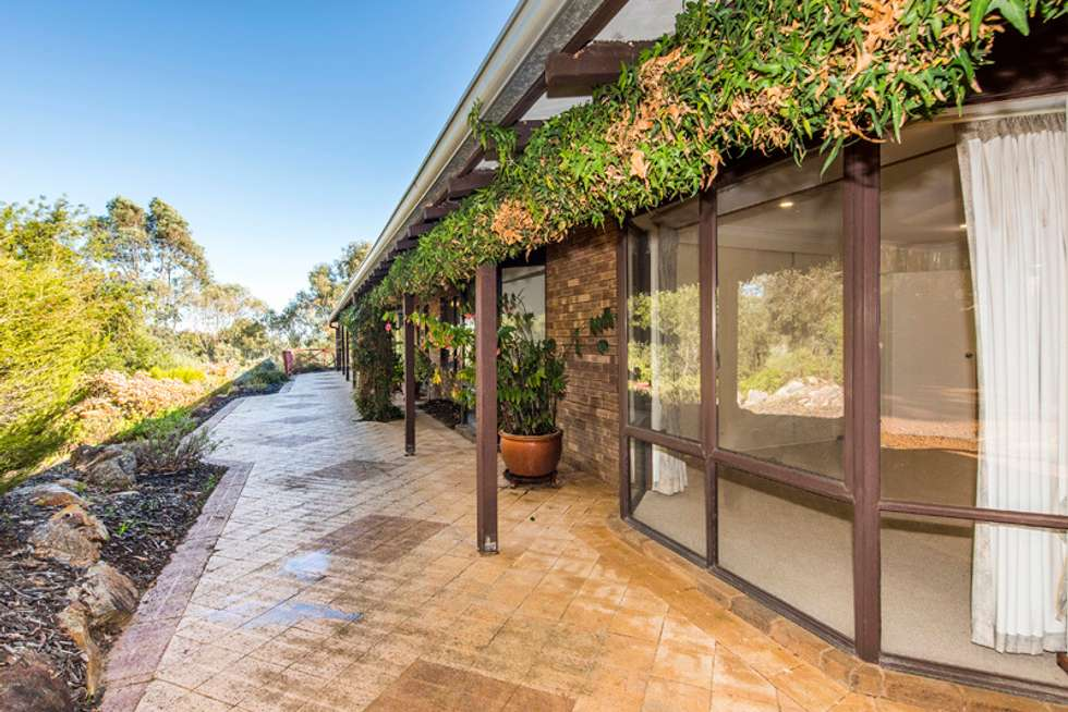 Third view of Homely house listing, 175 Medulla Road, Jarrahdale WA 6124