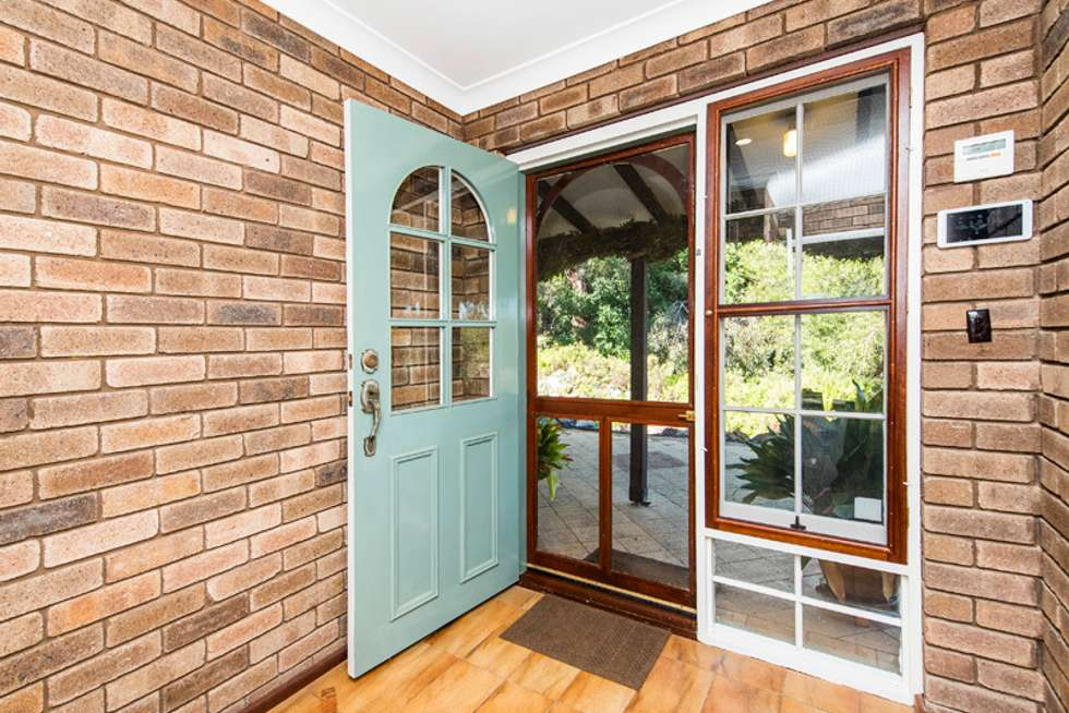 Fourth view of Homely house listing, 175 Medulla Road, Jarrahdale WA 6124