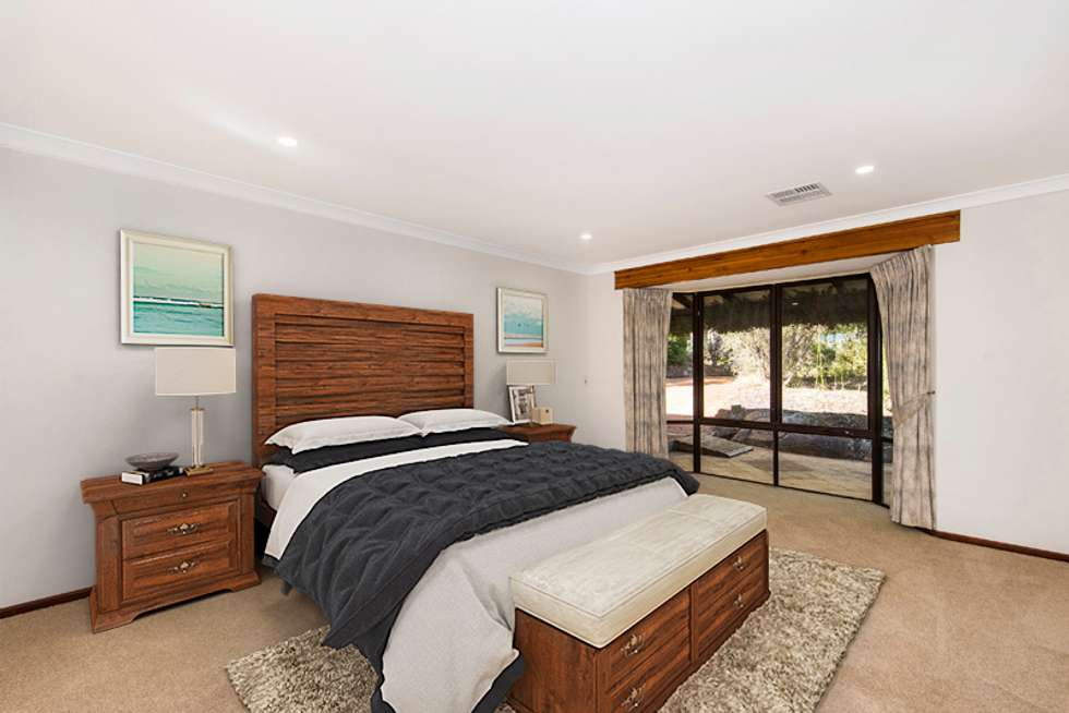 Fifth view of Homely house listing, 175 Medulla Road, Jarrahdale WA 6124