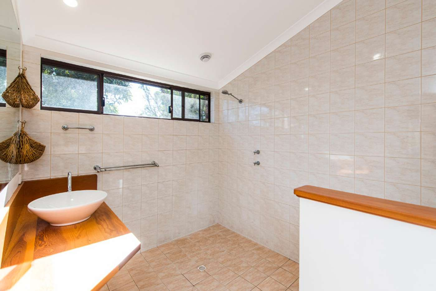 Sixth view of Homely house listing, 175 Medulla Road, Jarrahdale WA 6124
