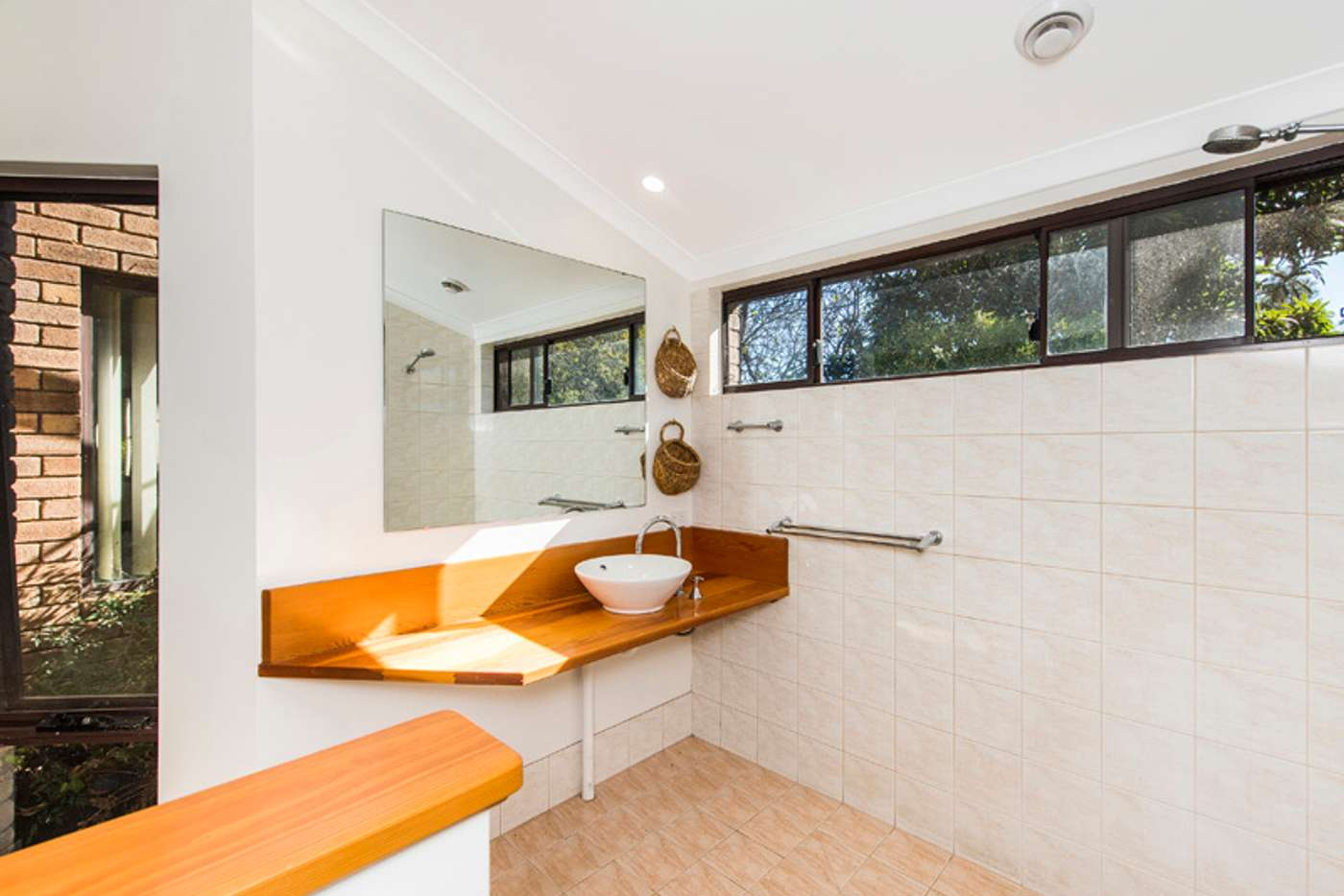 Seventh view of Homely house listing, 175 Medulla Road, Jarrahdale WA 6124