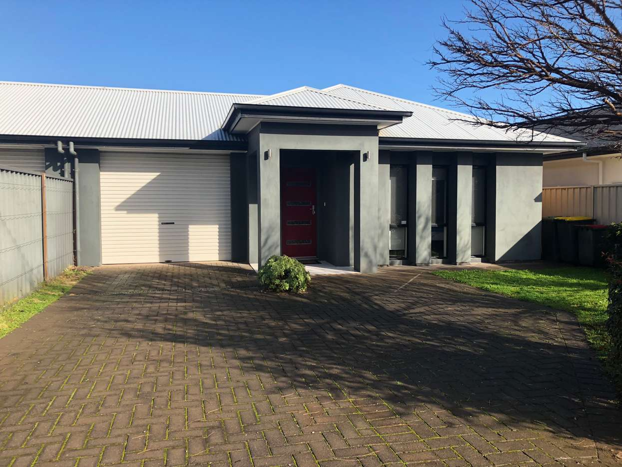 Main view of Homely house listing, 14 Mattson Avenue, Warradale, SA 5046