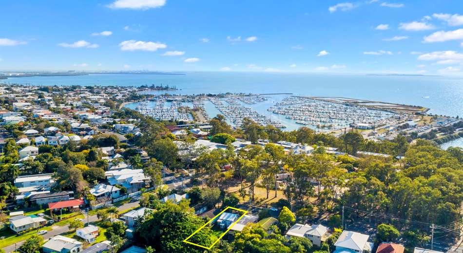 169 Oceana Terrace