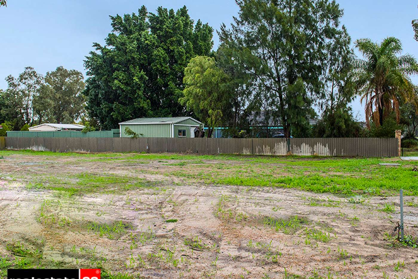 Main view of Homely residentialLand listing, 38 Ferguson Street, Middle Swan WA 6056
