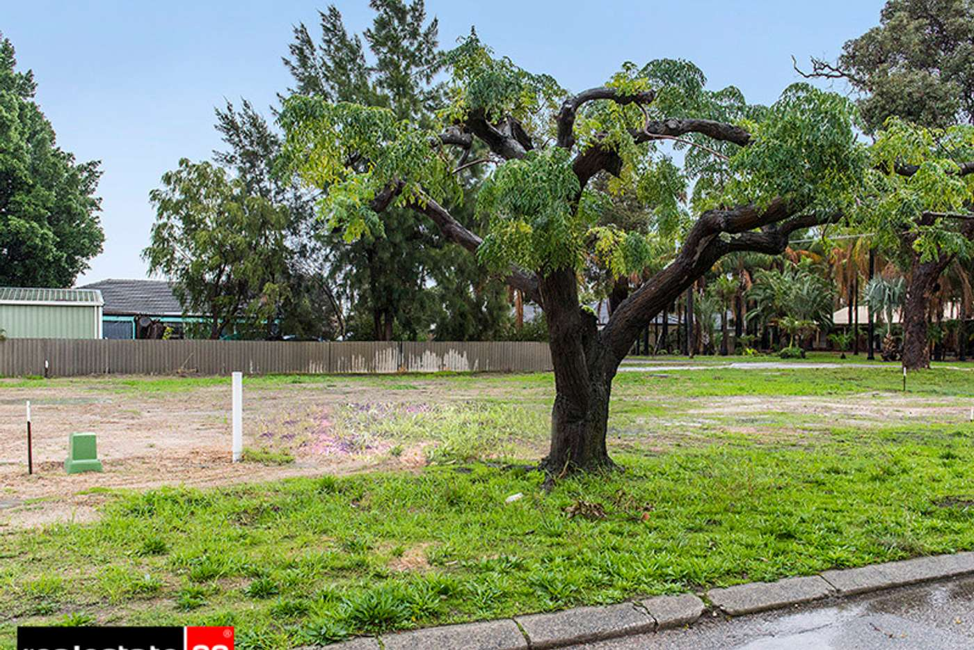 Fifth view of Homely residentialLand listing, 38 Ferguson Street, Middle Swan WA 6056