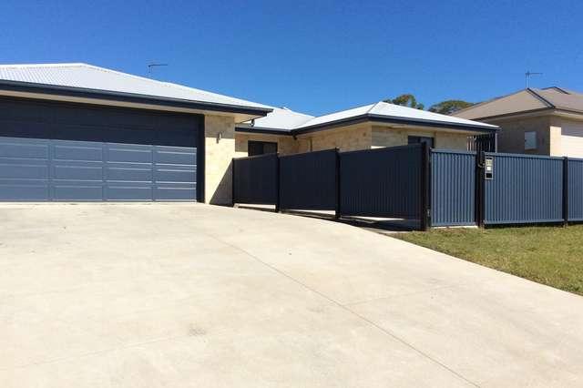 99 Bay Park Road, Wondunna QLD 4655