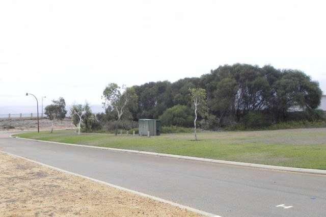 Lot 137 (19) Emerald Vista, Kalbarri WA 6536