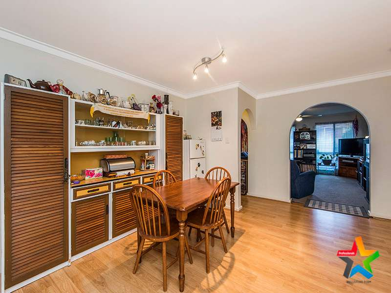 Main view of Homely house listing, 188A Blackadder Road, Swan View, WA 6056