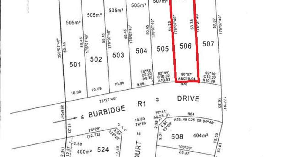 79 Burbidge Drive, Bacchus Marsh VIC 3340