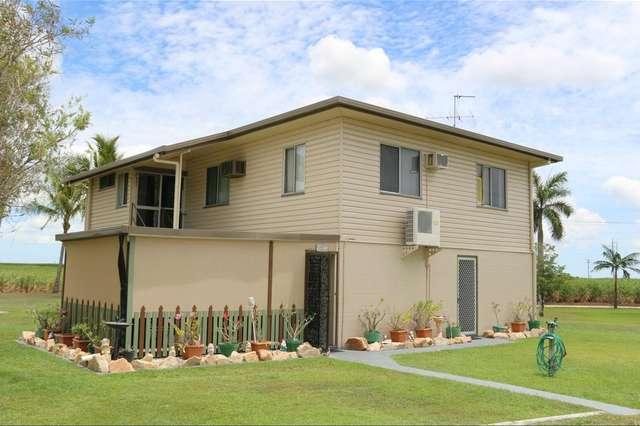 568 Iona Road, Fredericksfield QLD 4806