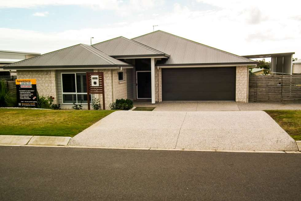 16 Bronte Place