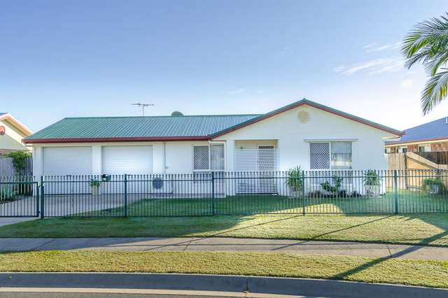 10 Glamis Court, Beaconsfield QLD 4740