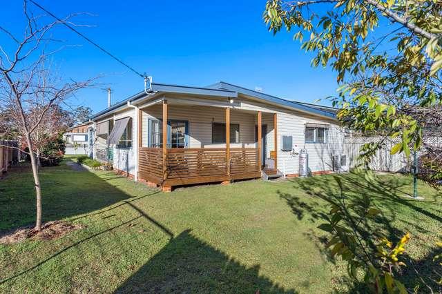 1 Marshall Avenue, Lake Conjola NSW 2539