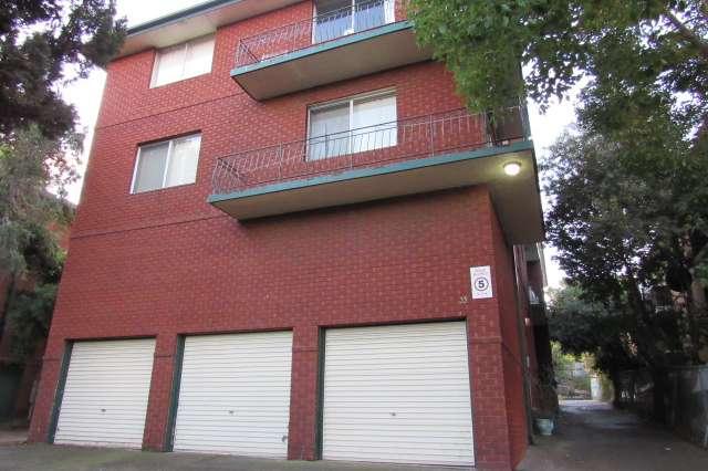 8/33 Bowden Street, Harris Park NSW 2150