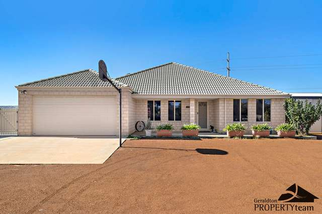 11 Casuarina Close, Strathalbyn WA 6530