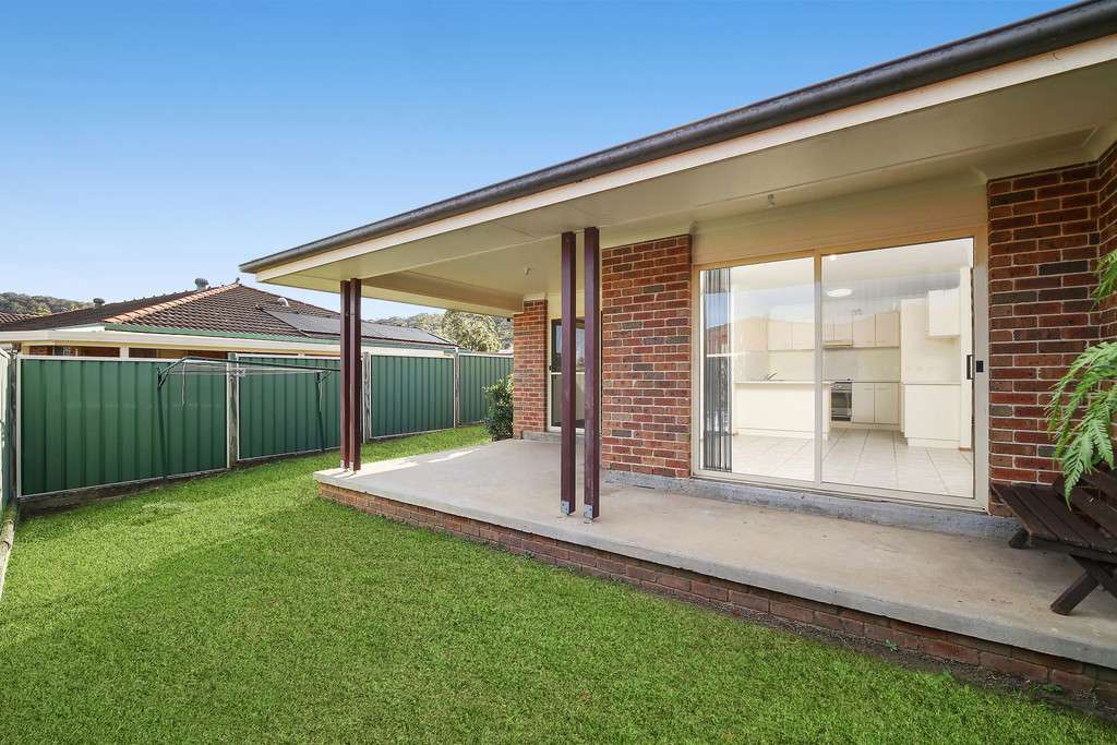 Main view of Homely house listing, 85a Fountains Road, Narara, NSW 2250