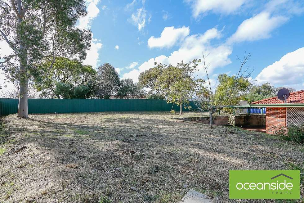 Third view of Homely house listing, 6 Amur Close, Beechboro WA 6063