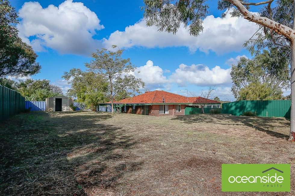 Fourth view of Homely house listing, 6 Amur Close, Beechboro WA 6063