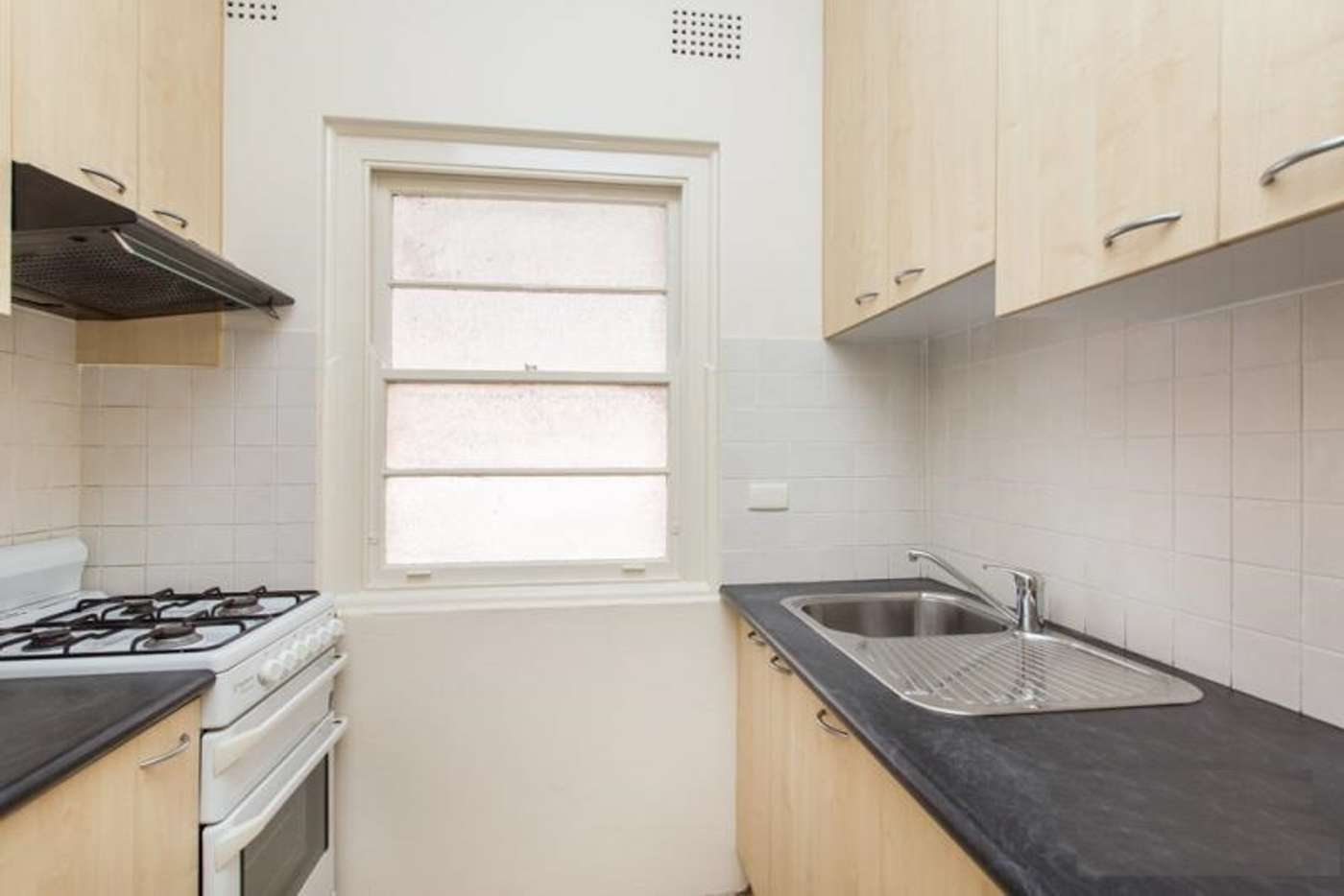 Main view of Homely apartment listing, 7/2 Blue St, North Sydney NSW 2060