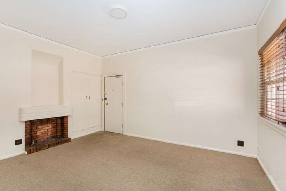Second view of Homely apartment listing, 7/2 Blue St, North Sydney NSW 2060