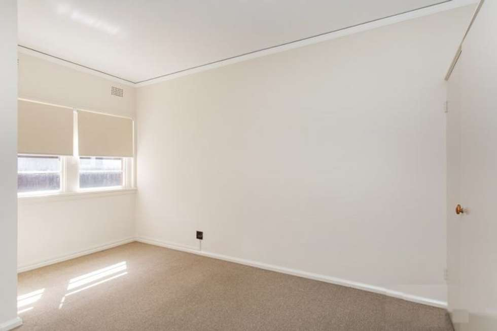 Third view of Homely apartment listing, 7/2 Blue St, North Sydney NSW 2060