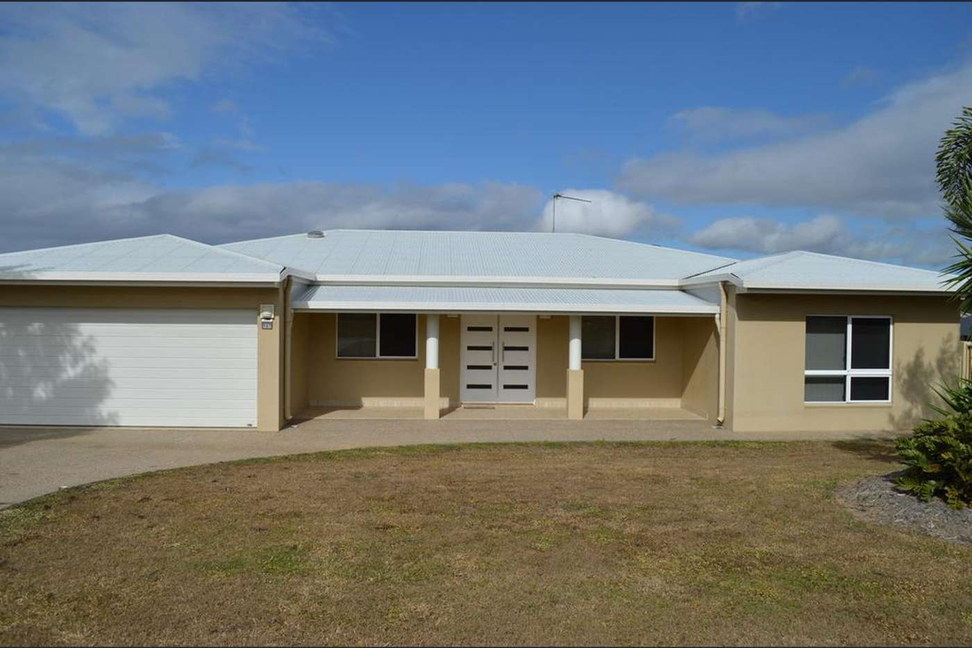 Main view of Homely house listing, 127-129 Hastie Road, Mareeba QLD 4880