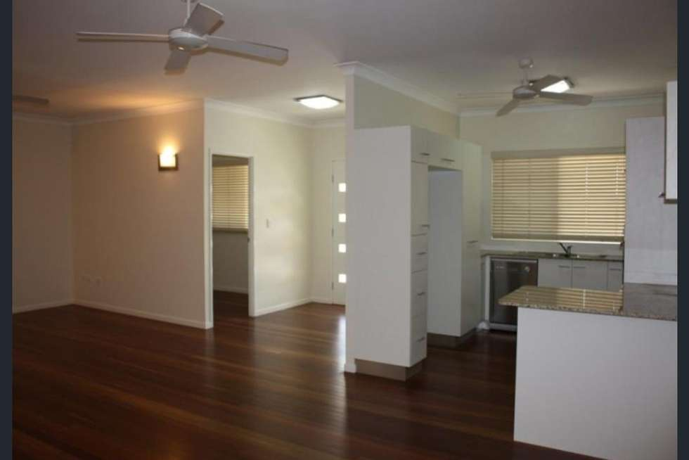 Second view of Homely house listing, 127-129 Hastie Road, Mareeba QLD 4880