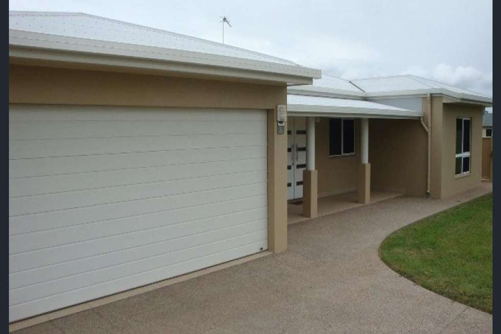 Third view of Homely house listing, 127-129 Hastie Road, Mareeba QLD 4880