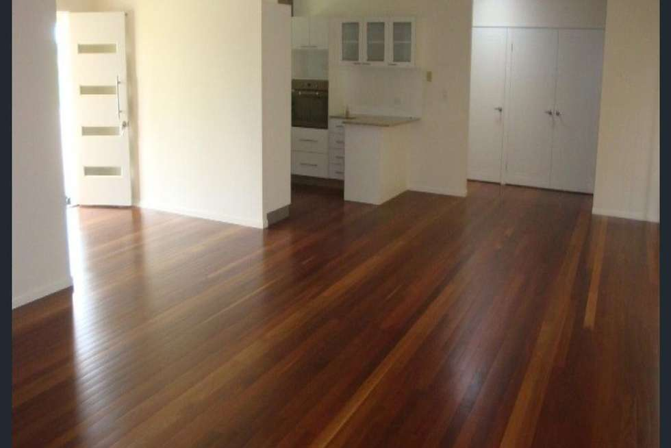 Fourth view of Homely house listing, 127-129 Hastie Road, Mareeba QLD 4880