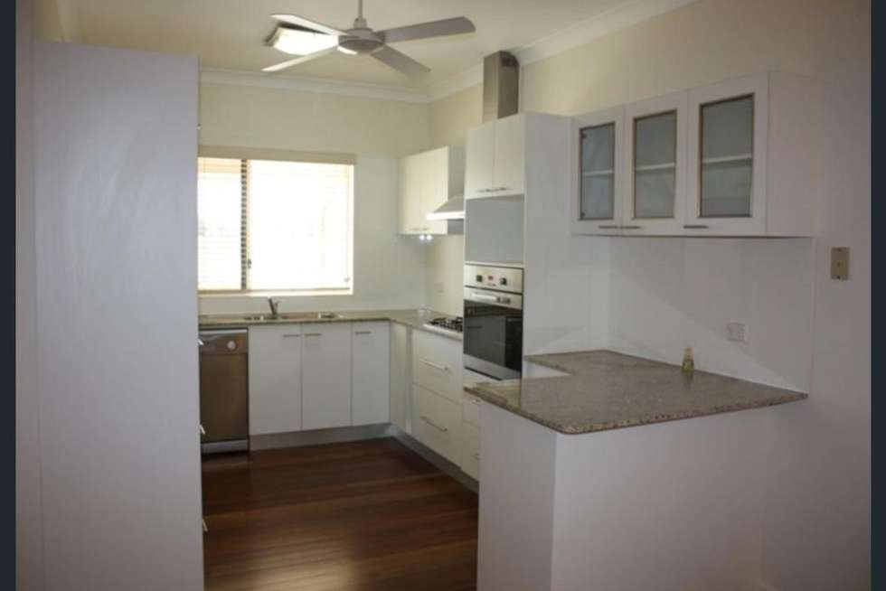 Fifth view of Homely house listing, 127-129 Hastie Road, Mareeba QLD 4880