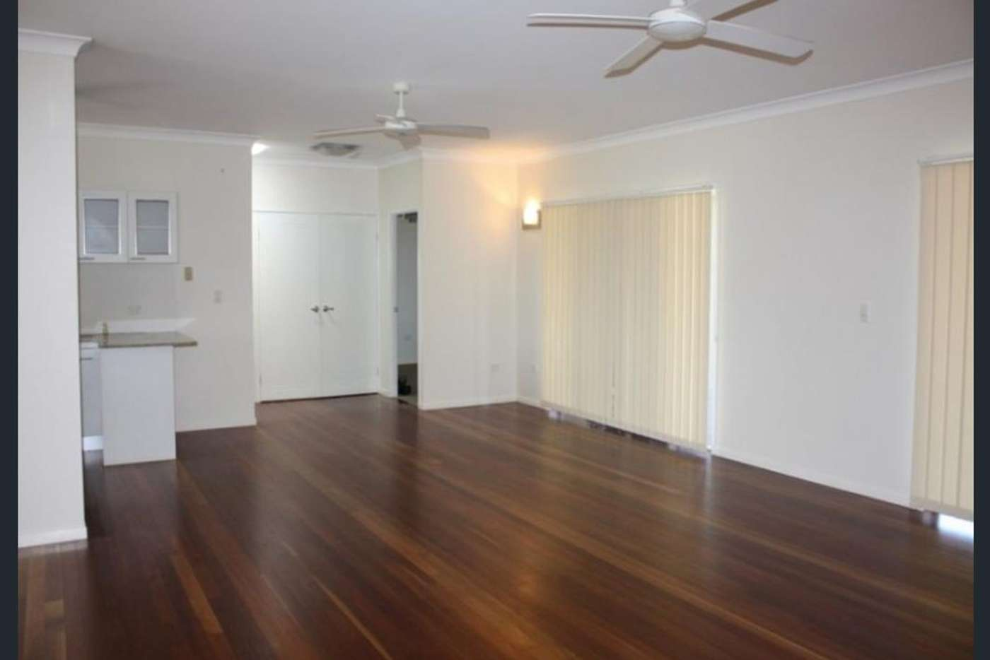 Sixth view of Homely house listing, 127-129 Hastie Road, Mareeba QLD 4880