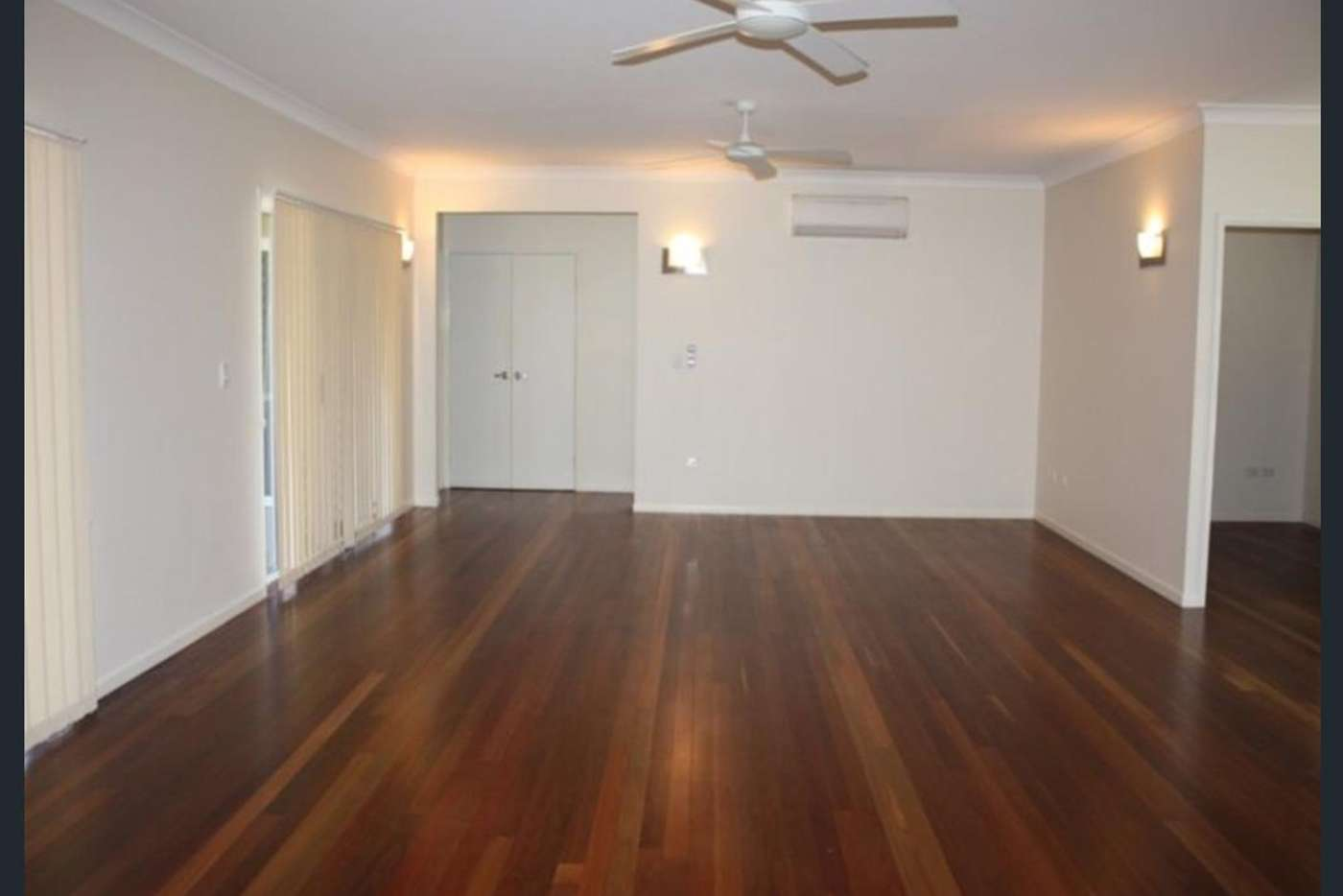 Seventh view of Homely house listing, 127-129 Hastie Road, Mareeba QLD 4880