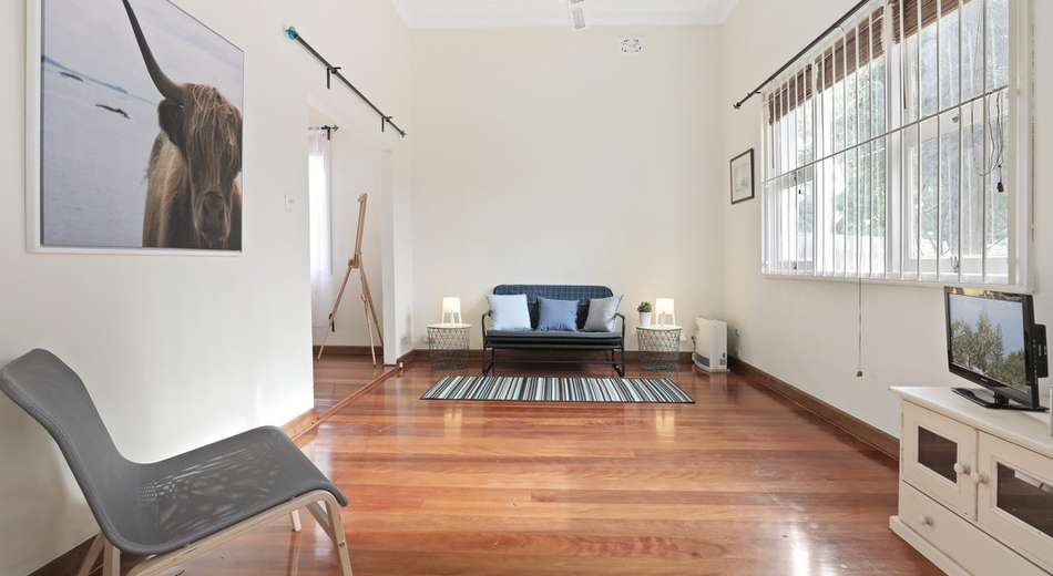 4/26 Harrow Road, Stanmore NSW 2048