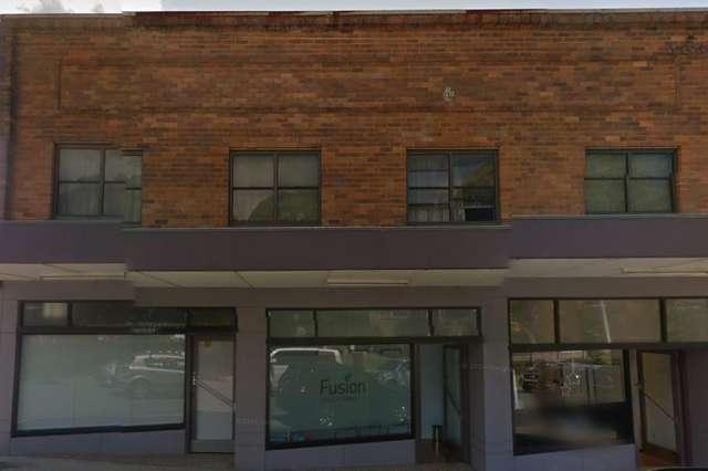 2/41 Yellagong Street, West Wollongong NSW 2500