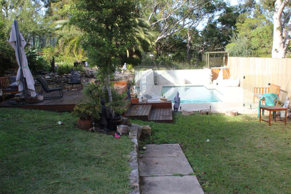 Second view of Homely house listing, 16 MOORE ST, Bardwell Park NSW 2207