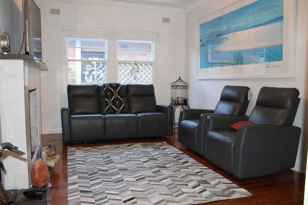 Fourth view of Homely house listing, 16 MOORE ST, Bardwell Park NSW 2207