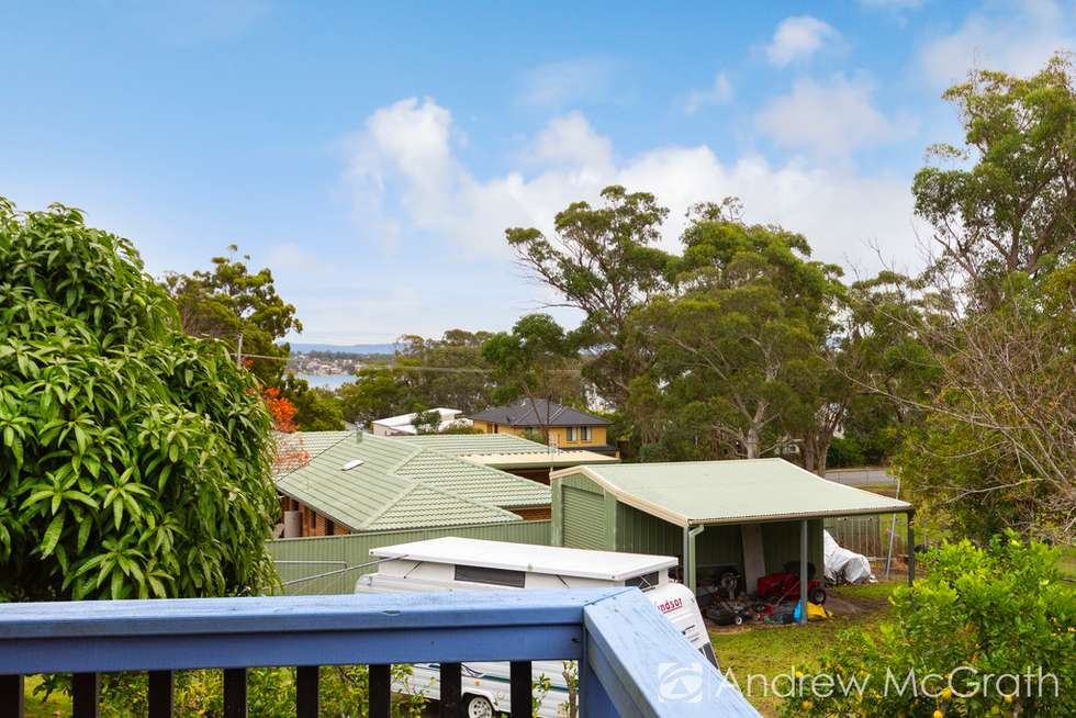 Fourth view of Homely house listing, 5 Crosswinds Close, Nords Wharf NSW 2281