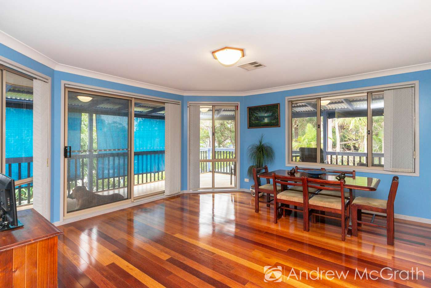 Fifth view of Homely house listing, 5 Crosswinds Close, Nords Wharf NSW 2281