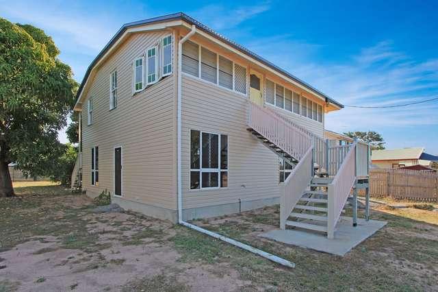 28 Twelfth Avenue, Railway Estate QLD 4810