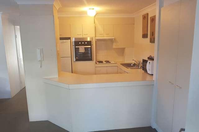 21/ 37 Bayview street, Runaway Bay QLD 4216