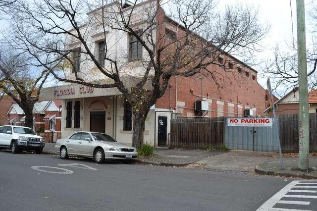 9 Wellington St, Flemington VIC 3031
