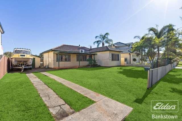 32 Albury Street, Yagoona NSW 2199