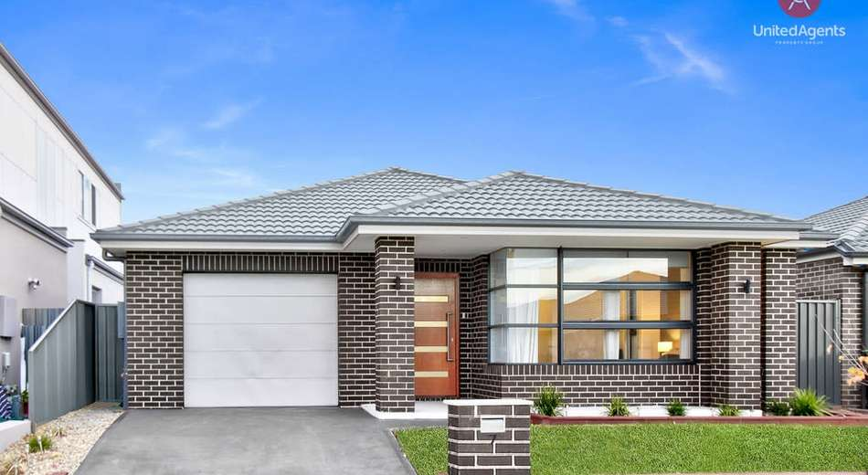 7 Calder Street, Denham Court NSW 2565