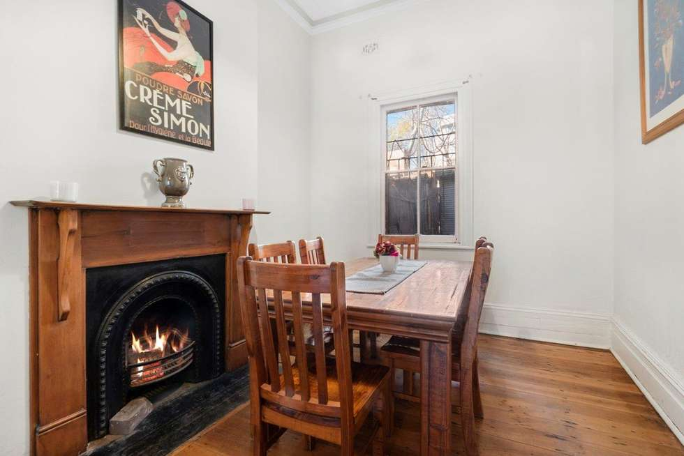 Third view of Homely other listing, 120 Flinders Street, Darlinghurst NSW 2010