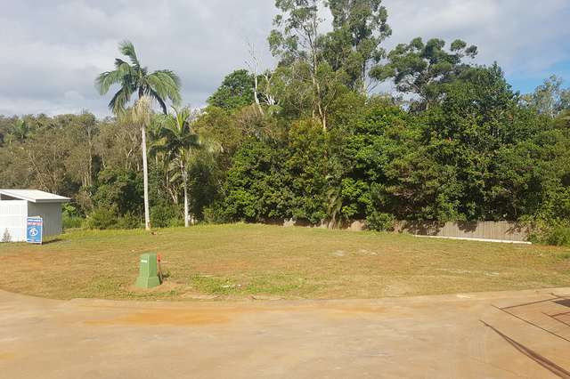 Lot 10 23  Railway Pde, Glass House Mountains QLD 4518